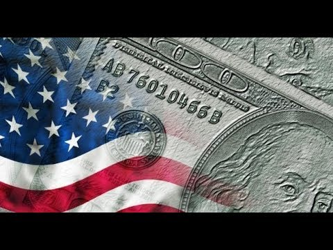POLL: Money In Politics Despised By Americans Across The Spectrum