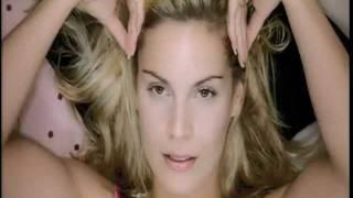 Stonebridge Feat Therese-Put Em High  (sound hi class )