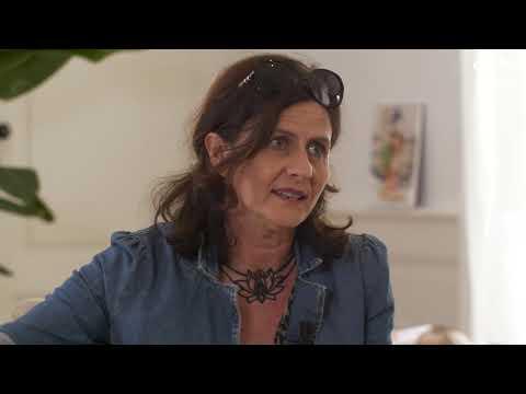 Vidéo de Jo Witek