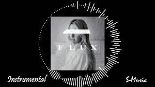 Ellie Goulding - Flux (Instrumental)