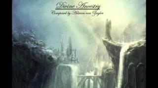 Fantasy Music - Divine Ancestry