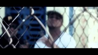 NO HAY RETORNO ( VIDEO OFICIAL PROSER FT NEVER )