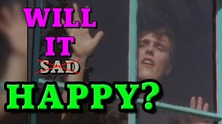 Mad World Cover | Happy Version | Will It Happy?  | Tears For Fears