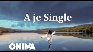 2po2 ft. Vig Poppa - A je single (Official Video)