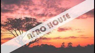 🔴🔵 [Afro-House] - Power Music Beatz - Amarula