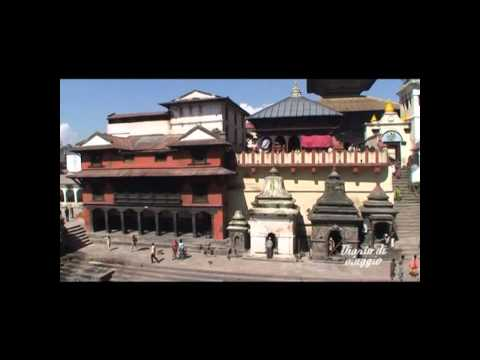 001_tibet_01.mp4