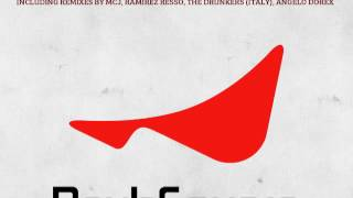 DoubKore & Marco Brugattu - What you Want (Original Mix)