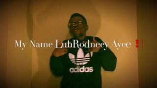 LuhRodneey - Better Dayz (Music Video)