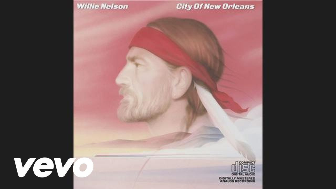 Willie Nelson Concert Coast To Coast 50 Off February