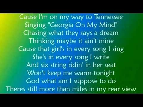 brantley-gilbert-more-than-miles-with-lyrics-shaun-brown