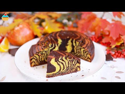 Знаменитый пирог