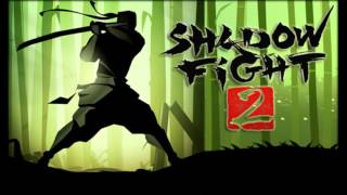 Lind Erebros/ Shadow Fight 2 /  Fight33  - Titan Epic Fight