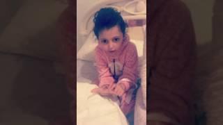 L'algerino les menottes 2017 lyna marwa loud
