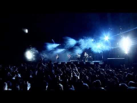 lock-n-load-take-my-heart-away-live-schoolwave-2012-hd-schooligans-schoolwave