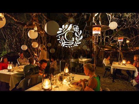 Grootbos   The Ultimate Romantic Getaway