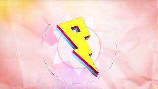 Luke Shay ft. Jeremy William - Up And Away [Free]