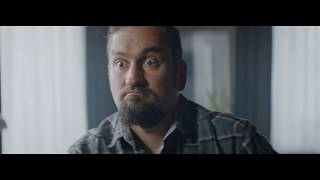 MTV TOTAL ADDIKTI  - Adfilms, TV Commercial, TV Advertisments