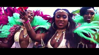 "Marvay - Survive The Weekend (Official Music Video) ""2016 Soca"" [HD]"