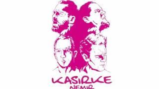 04 - Kasirke - Čudni ljudi - (Audio 2016)
