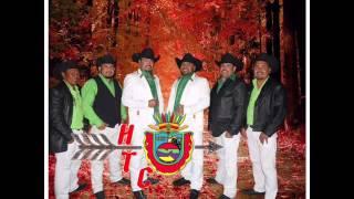 Hermanos Tierra Caliente La cumbia sampuesana