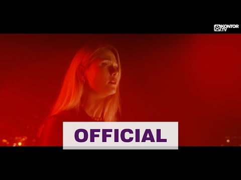 Neptunica x Shockz x Rebecca Helena - Marble (Official Video 4K)