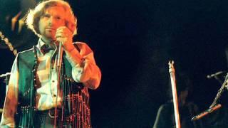 Van Morrison - Jackie Wilson Said (I'm in Heaven When You Smile)