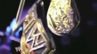 Best Of WWE 2014 - Revelations  [HD]