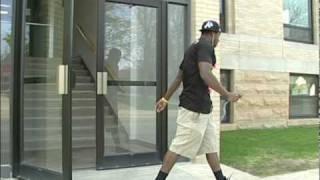 Identity by Lecrae ft JR & Da Truth Music Video