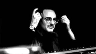 Eduardo De Crescenzo - Uomini semplici