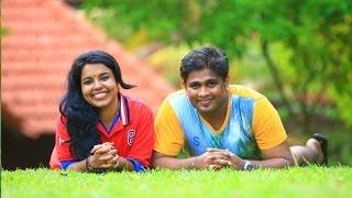 Cinematic Kerala Post Wedding Romantic Video - 2014   Arun + Arya