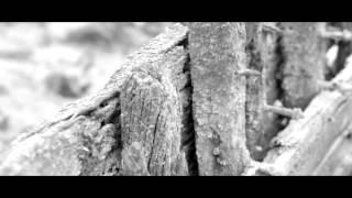 Keen'v - Sally ( teaser 2 )