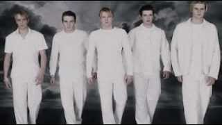 AGAINST ALL ODDS (feat Mariah Carey) Lyrics - WESTLIFE