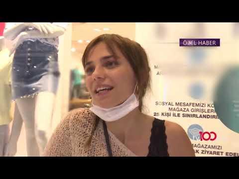 Bahar Şahin'den öpüşme savunması: Kameranın açısı yanlış