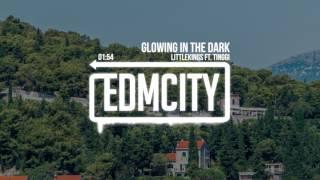 LittleKings ft. Tinggi - Glowing In The Dark