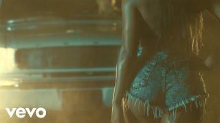 Candice - Dutty Boy (Official Video)