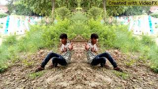 Deepu Dildar