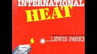 lewis parker - dont forget about ya boy (instrumental)