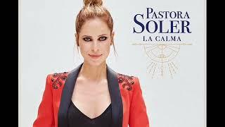 Pastora Soler- Invencible (2017)