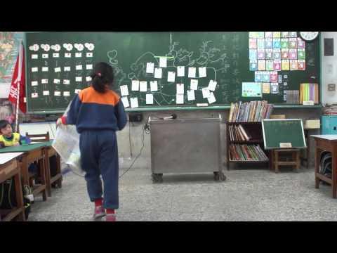 校刊評論第一部 - YouTube