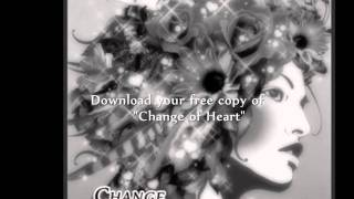BENEVOLENTvibe - Change of Heart (4th Compilation)