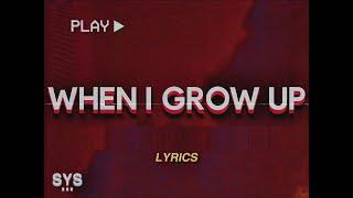 Nf lyrics videos / InfiniTube