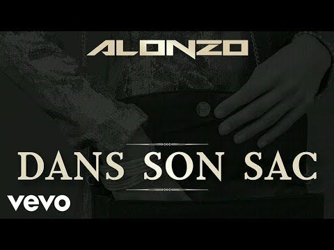 alonzo-dans-son-sac-ft-maitre-gims-alonzovevo