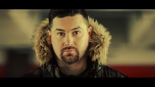 Deniro ft. Laki keš - A mene baš briga ( Official Video )