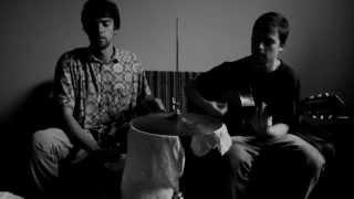 Música Singela apresenta: Primos Distantes