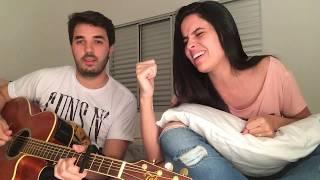 Notificação Preferida - Talles e Larissa (Zé Neto e Cristiano Cover)