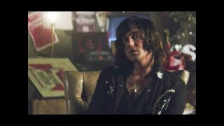 Sleeping with Sirens - Legends (Official Music Video) width=