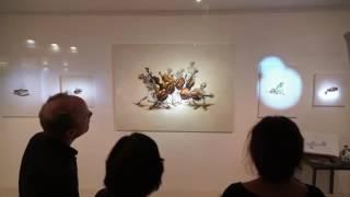 Live Art Gallery