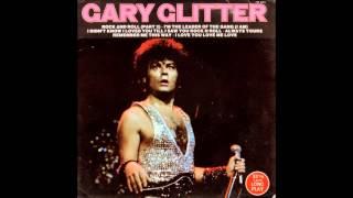 Gary Glitter - Baby Please Don´t Go