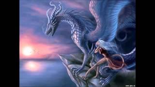 Lian Rose Fantasy `98