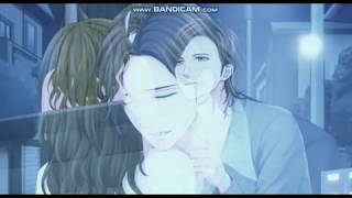 Nightcore Uncover (french-SARA'H cover) HD